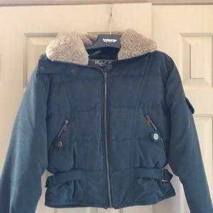NWOT Nils Ski Jacket